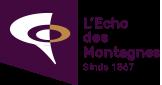 lecho.nl Logo